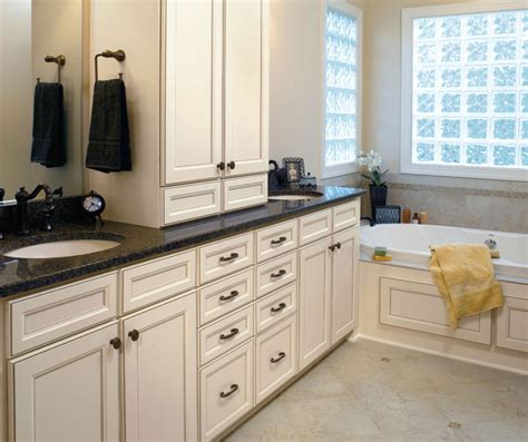 cabinets complaints aristokraft kitchen cabinets review home and cabinet reviews