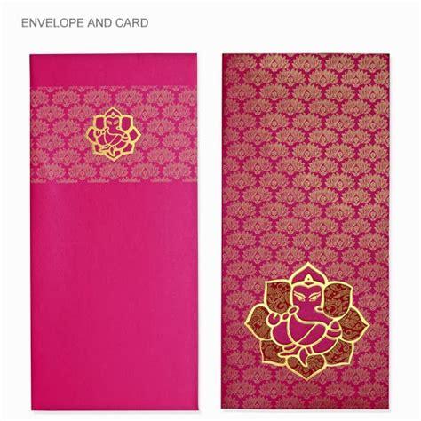 indian wedding invitations purple wedding invitations indian wedding invitations