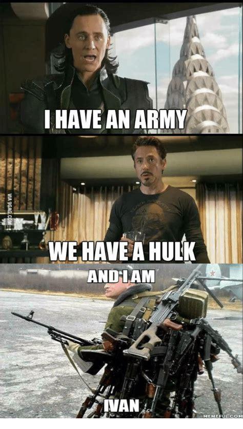 Ivan Memes - 25 best memes about ivan meme ivan memes