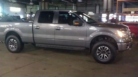 ford f 150 leveling kit forum html autos 2013 ford f 150 leveling kit