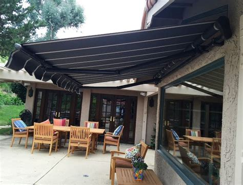 23 Best Awnings Images On Pinterest