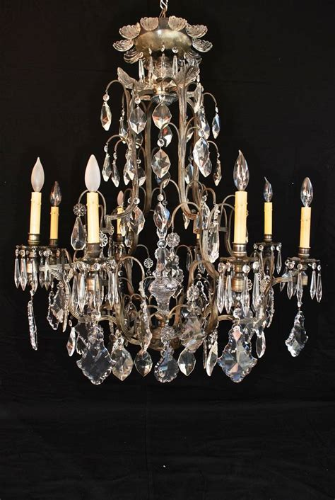 praiseworthy chandeliers swarovski chandeliers for