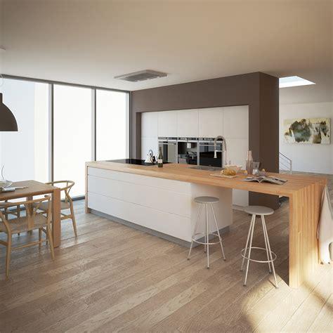 kitchen design 3d model 3d kitchen v3 3d environments 4381