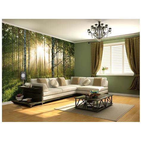 Large Wallpaper Feature Wall Murals  Landscapes. Luxury Leather Living Room Sets. Living Room Decor Black Sofa. Living Room Divider Curtain. Interior Design For Small Living Room And Kitchen. Modern Living Room Divider. Diy Living Room Storage. Power Reclining Living Room Set. Bobs Furniture Living Room Sets