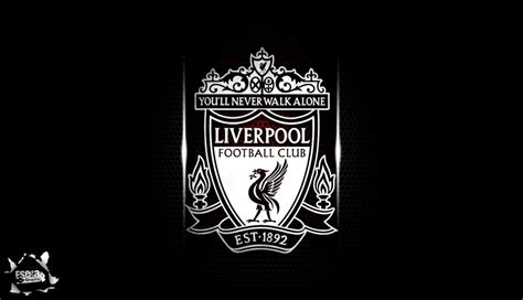 liverpool  reds wallpaper hd  android apk