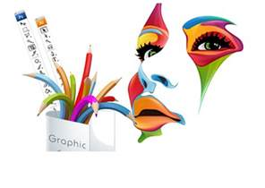 web design company rainbow feathers of a best graphics design company design solution
