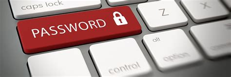 problem  passwords     easier