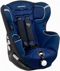 Siege Auto Bebe 9 : b b confort si ge auto is os tt oxygen night blue ~ Nature-et-papiers.com Idées de Décoration