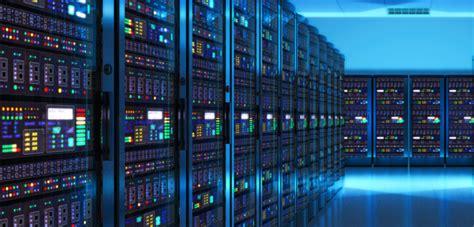equinix abrio su primer data center en colombia inversor latam