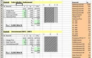 Ss Berechnen : xlstatik ~ Themetempest.com Abrechnung