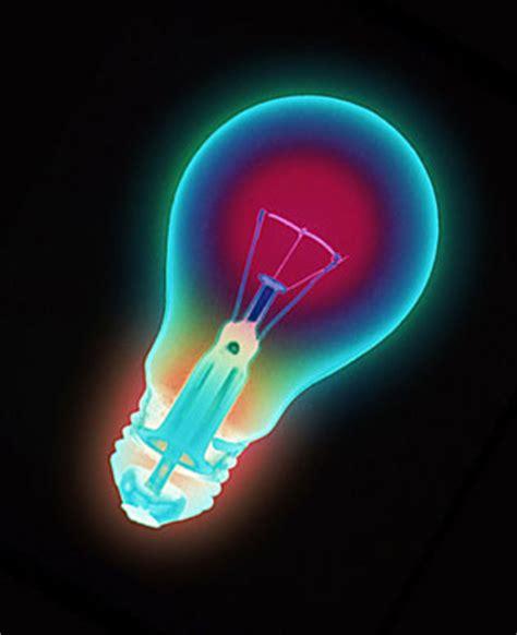 softone len žiarovky osvetlenie ly