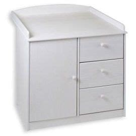 table a langer commode pas cher commode a langer moins cher