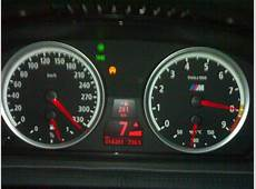 C6 ZO6 Stock vs BMW M6 Modified Page 3 MBWorldorg Forums