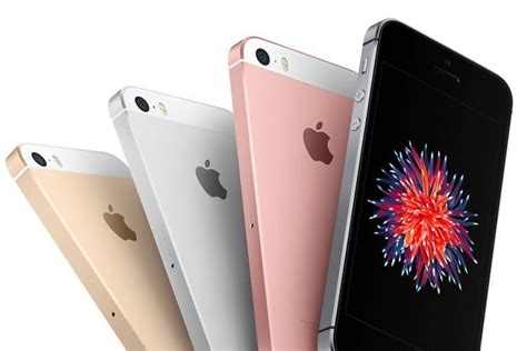 is the iphone prices and launch dates for the iphone se pro in asia