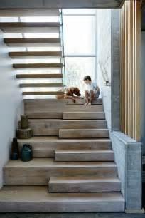 treppe modern best 25 stair design ideas on staircase design modern stairs design and modern railing