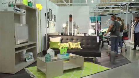 muebles tugo presenta su segunda tienda en medellin youtube