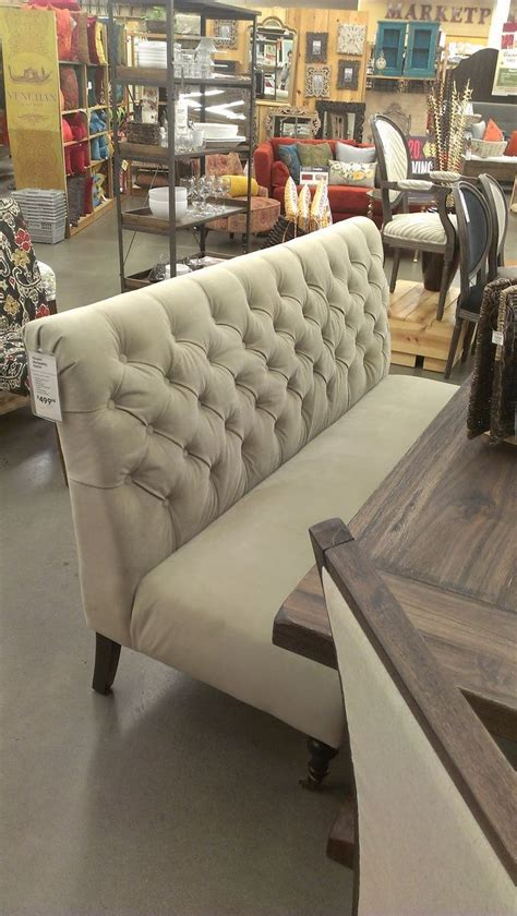 settee table 17 best ideas about settee dining on