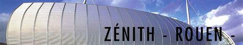 zenith rouen 224 le grand quevilly