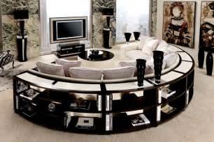 Buy Furniture by Buy Furniture Retro Furniture Luxury Hotel