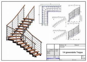 Treppe Konstruieren Zeichnen : mauerstettener wohnbau gmbh treppen ~ Orissabook.com Haus und Dekorationen