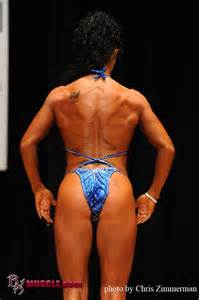 Jay Cutler Bodybuilder Girlfriend
