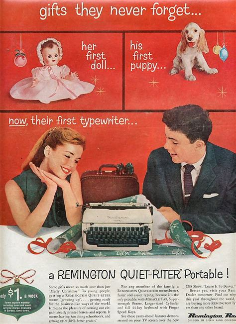 perry como xmas dream 833 best images about 1950 s christmas on pinterest