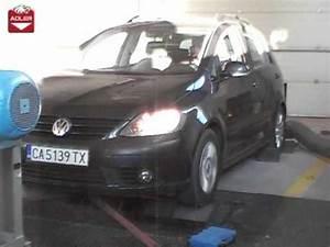 Golf Plus Tuning : vw golf plus 1 9 tdi 105hp tuning adler auto godech ~ Jslefanu.com Haus und Dekorationen