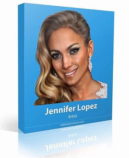 Lopez Jennifer Facts Fun Celebrity David Linkedin