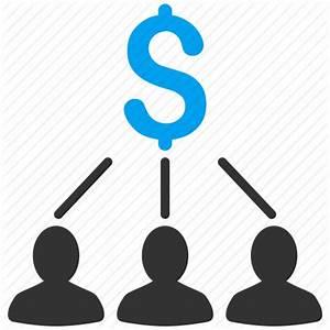 Banking, cash flow, crowdfunding, deposit, financial ...