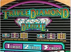 Free slot casino games no download no registration