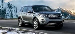 Range Rover Rennes : land rover rennes ~ Gottalentnigeria.com Avis de Voitures