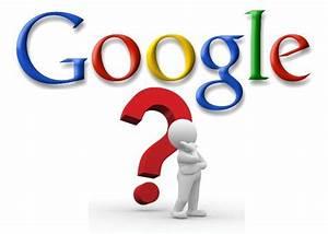 Que significa quotgooglequot muycomputer for Google docs que significa