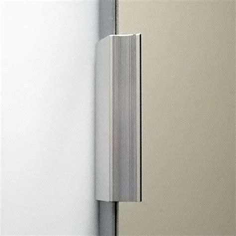 series 8 sliding mirror door daiek door systems