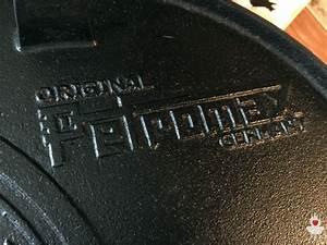 Gewitter Entfernung Berechnen Formel : rezept spare ribs aus dem dutch oven petromax feuertopf feuer glut und herzblut ~ Themetempest.com Abrechnung
