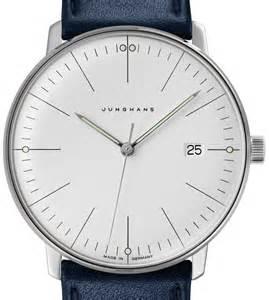 junghans design bauhaus style new junghans max bill watches ablogtowatch