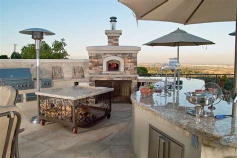 outdoor heat l parasol chauffant profitez de la terrasse toute l 233 e