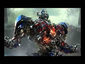Streaming Transformers 4 : regarder ou t l charger transformers 4 streaming film en entier vf gratuit pinterest ~ Medecine-chirurgie-esthetiques.com Avis de Voitures