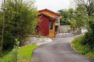 Rcs Bourg En Bresse : posafol le village wood mountain promoteur en habitat ~ Dailycaller-alerts.com Idées de Décoration