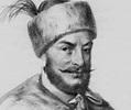 Mihnea cel Rău și ungurii | Evenimentul Istoric