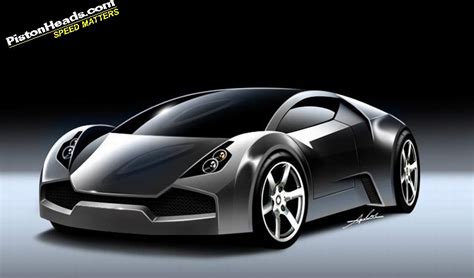 New Sports Cars by Cars Wallpapers Cars Pictures New Sport Cars