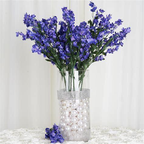 1152 Silk Baby Breath Filler Flowers Wedding Flowers