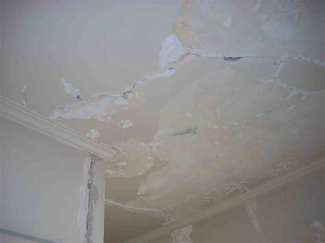 renovation cuisine et salle de bain le perreux sur marne