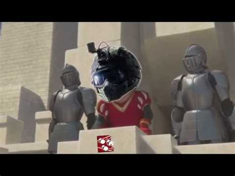 Fuze Memes - the best fuze meme rainbow 6 siege youtube