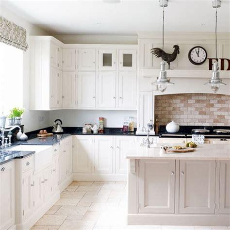 white country kitchen ideas ideas for white kitchens ideas for home garden bedroom