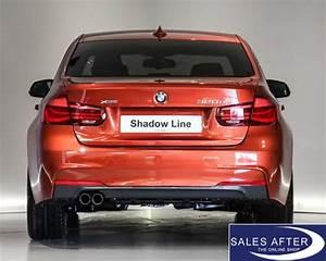 Bmw F30 Zubehör : salesafter the online shop bmw 3er f30 f80 m3 ~ Jslefanu.com Haus und Dekorationen