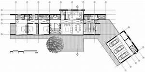 Modernes Haus Grundriss : einst ckiges haus in ekuador verbindet architektur und natur ~ Bigdaddyawards.com Haus und Dekorationen