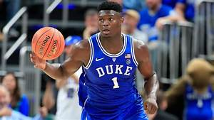 Zion Williamson Lived Up To The Hype
