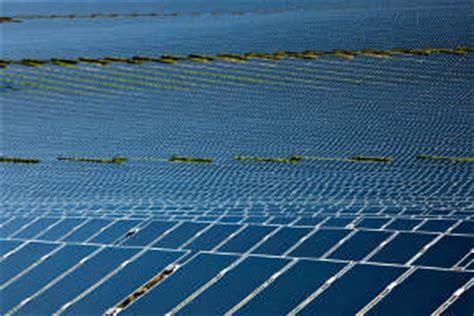 solarcity corp elon musks big idea  solar energy