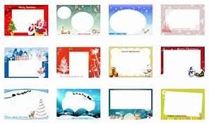 Free Greeting Cards Maker Printable Greeting Cards Free