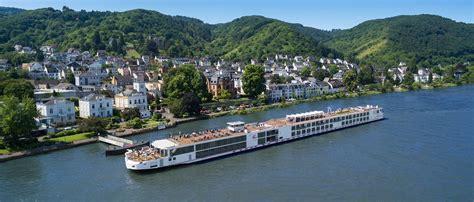 Viking Longship Egil by About The Viking Longship Egil Viking River Cruises